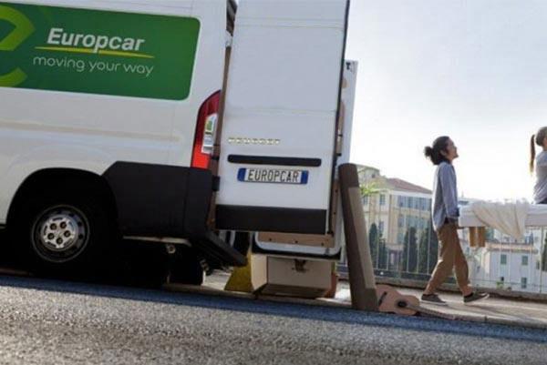 europcar louez votre v hicule dans l une de nos 18 agences du sud ouest. Black Bedroom Furniture Sets. Home Design Ideas